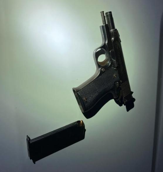 gun 6-23-20.PNG