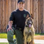Officer-Martinez-and-Leo.jpg